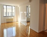 1 Bedroom, Tribeca Rental in NYC for $2,700 - Photo 1