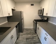 Room, East Harlem Rental in NYC for $1,425 - Photo 1