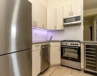 2 Bedrooms, Bushwick Rental in NYC for $2,550 - Photo 1