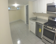 1 Bedroom, Beverley Square East Rental in NYC for $1,800 - Photo 1