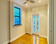 2 Bedrooms, Murray Hill Rental in NYC for $3,595 - Photo 1