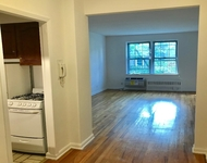 1 Bedroom, Yorkville Rental in NYC for $2,605 - Photo 1