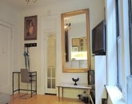 1 Bedroom, Gramercy Park Rental in NYC for $2,825 - Photo 1