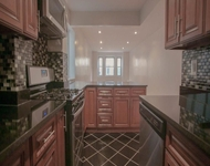 3 Bedrooms, Upper West Side Rental in NYC for $5,270 - Photo 1