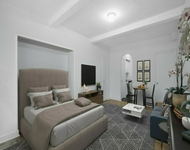 Studio, Turtle Bay Rental in NYC for $2,555 - Photo 1