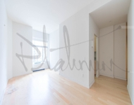 Studio, Financial District Rental in NYC for $3,738 - Photo 1