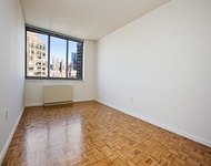2 Bedrooms, Yorkville Rental in NYC for $5,275 - Photo 1