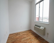 3 Bedrooms, Bushwick Rental in NYC for $4,124 - Photo 1