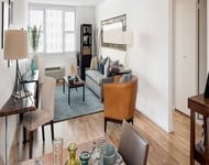 2 Bedrooms, Battery Park City Rental in NYC for $5,137 - Photo 1