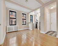 3 Bedrooms, Lenox Hill Rental in NYC for $9,995 - Photo 1
