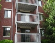 2 Bedrooms, Highlands Rental in Boston, MA for $1,395 - Photo 1
