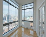 Studio, Brooklyn Heights Rental in NYC for $3,043 - Photo 1