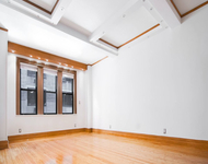 1 Bedroom, Theater District Rental in NYC for $4,200 - Photo 1