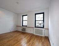 1 Bedroom, SoHo Rental in NYC for $3,130 - Photo 1