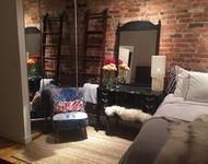 Studio, SoHo Rental in NYC for $2,530 - Photo 1