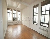 3 Bedrooms, Gramercy Park Rental in NYC for $5,530 - Photo 1