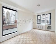 4 Bedrooms, Murray Hill Rental in NYC for $7,900 - Photo 1