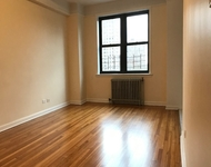 1 Bedroom, Manhattan Valley Rental in NYC for $3,045 - Photo 1