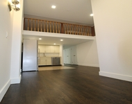 2 Bedrooms, Murray Hill Rental in NYC for $4,308 - Photo 1