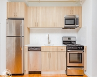 Studio, Bushwick Rental in NYC for $2,085 - Photo 1