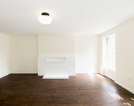 Studio, West Village Rental in NYC for $2,720 - Photo 1