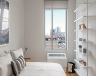 1 Bedroom, Williamsburg Rental in NYC for $2,847 - Photo 1