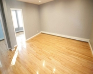 3 Bedrooms, Sunset Park Rental in NYC for $2,395 - Photo 1
