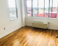 Room, Bushwick Rental in NYC for $1,600 - Photo 1