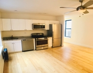 Room, Washington Heights Rental in NYC for $791 - Photo 1