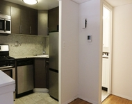 2 Bedrooms, West Village Rental in NYC for $4,525 - Photo 1