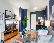2 Bedrooms, Murray Hill Rental in NYC for $5,100 - Photo 1