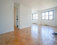 4 Bedrooms, Murray Hill Rental in NYC for $5,750 - Photo 1