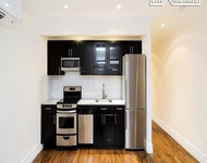 3 Bedrooms, West Village Rental in NYC for $6,500 - Photo 1