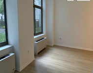 Studio, West Village Rental in NYC for $3,455 - Photo 1