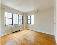 Studio, Rose Hill Rental in NYC for $2,998 - Photo 1
