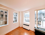 1 Bedroom, Financial District Rental in NYC for $4,019 - Photo 1