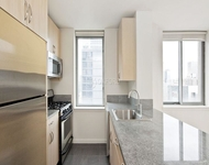 1 Bedroom, Theater District Rental in NYC for $4,300 - Photo 1