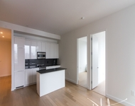 2 Bedrooms, Financial District Rental in NYC for $5,256 - Photo 1