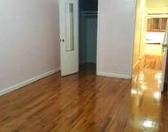 3 Bedrooms, Flatlands Rental in NYC for $2,500 - Photo 1