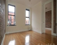 2 Bedrooms, Murray Hill Rental in NYC for $3,500 - Photo 1