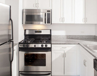 2 Bedrooms, Civic Center Rental in NYC for $5,906 - Photo 1