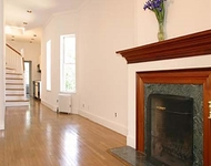 4 Bedrooms, Yorkville Rental in NYC for $7,275 - Photo 1
