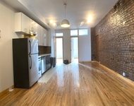 4 Bedrooms, East Williamsburg Rental in NYC for $4,995 - Photo 1