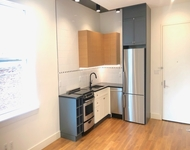 2 Bedrooms, Bedford-Stuyvesant Rental in NYC for $2,675 - Photo 1