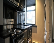 1 Bedroom, Alphabet City Rental in NYC for $4,295 - Photo 1