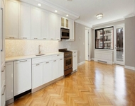 2 Bedrooms, Yorkville Rental in NYC for $5,818 - Photo 1
