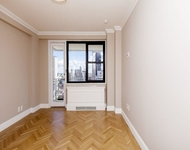 1 Bedroom, Yorkville Rental in NYC for $3,942 - Photo 1