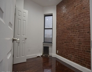 5 Bedrooms, East Village Rental in NYC for $8,125 - Photo 1
