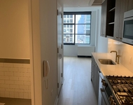 Studio, Hell's Kitchen Rental in NYC for $3,010 - Photo 1