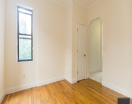 1 Bedroom, Turtle Bay Rental in NYC for $2,475 - Photo 1